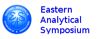 Eastern Analytical Symposium